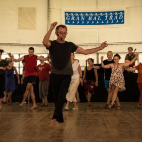 190701_dance_020