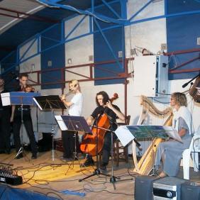 sala-musica-folk