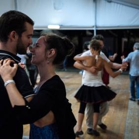1807_vialfre-danza_015