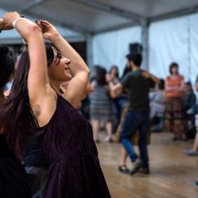 1807_vialfre-danza_072