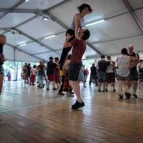 1807_vialfre-danza_105