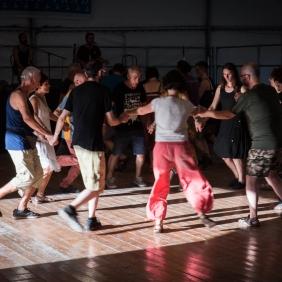 1807_vialfre-danza_114