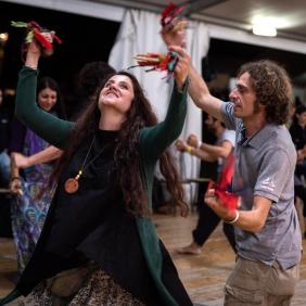 1807_vialfre-danza_128