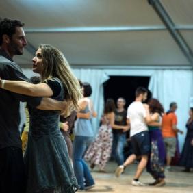 1807_vialfre-danza_171
