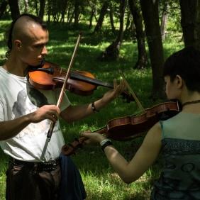 1807_vialfre-musica_030