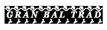 Gran Bal Trad – Vialfrè